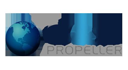 C & S Propeller