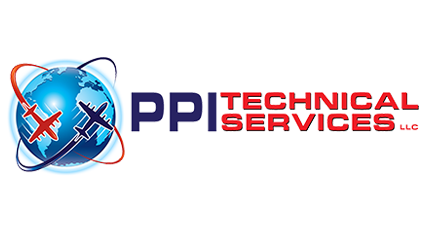 PPI Technical Services