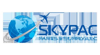 Skypac