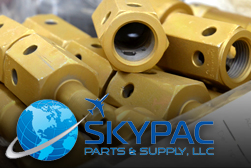 skypacth