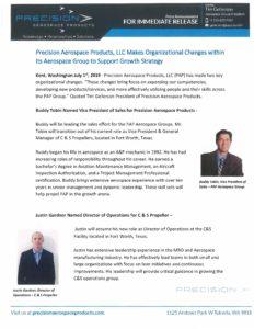 PAP Press Announcement Tobin - Gardner 07012019_Page_1