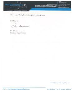 PAP Press Announcement Tobin - Gardner 07012019_Page_2