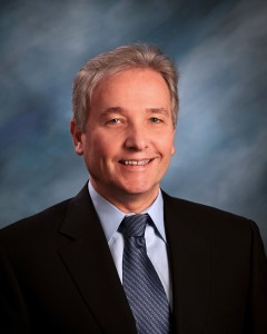 Jeff Heikke, CEO, Precision Aerospace Products LLC